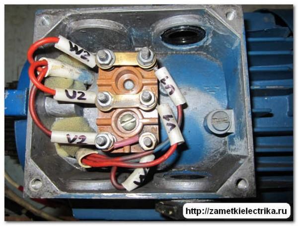 Schemi Avvolgimenti Motori Elettrici : Come riavvolgere il motore monofase in fase tipi di avvolgimenti