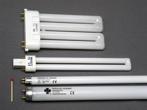 Marcatura delle lampadine a risparmio energetico tipi di lampade