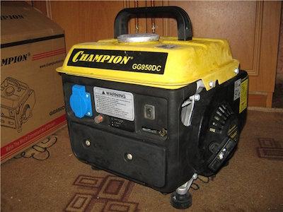 Частота вращения двигателя бензинового генератора бензиновые 10 квт генераторы