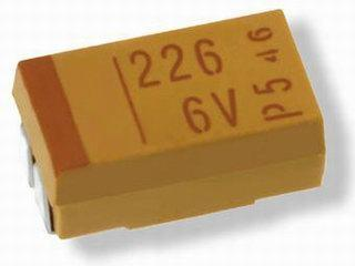 Marking of disk capacitors  Capacitor voltage codes